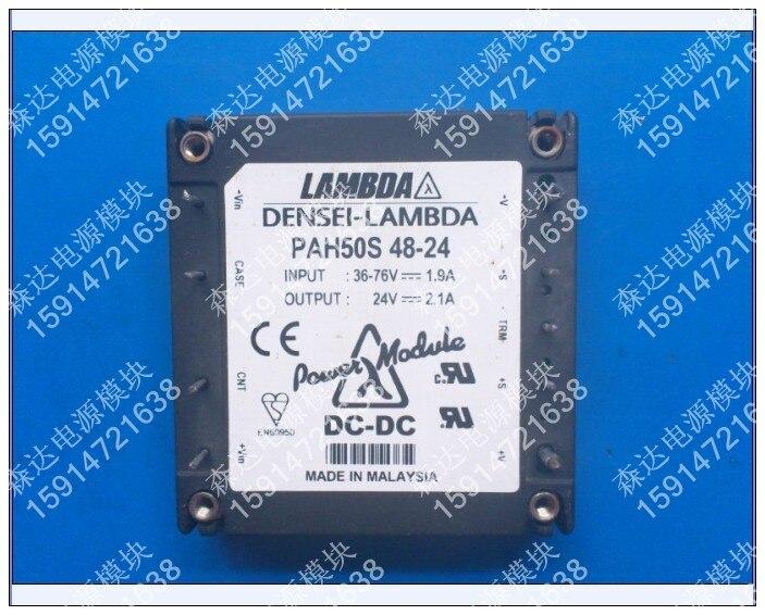 new in stock PAH50S48-24