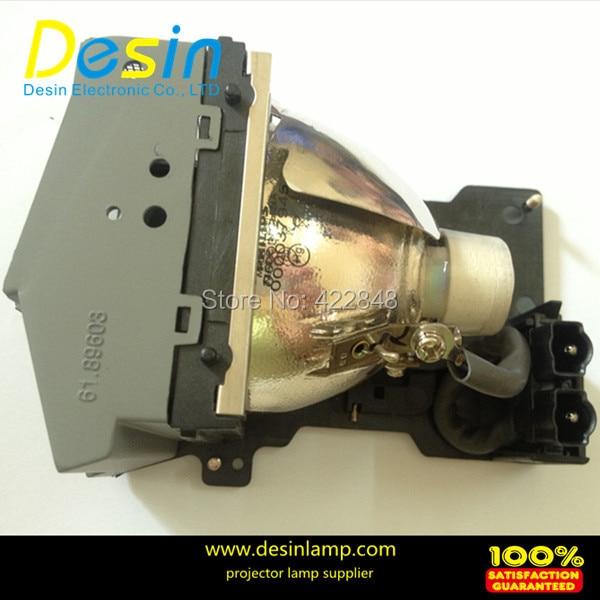 EC.J0901.001 Original projector lamp with housing for Acer PD725/ PD725P projectors free shipping mc jfz11 001 original projector lamp with housing for acer h6510bd p1500 projectors