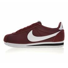 Nike Air Footscape Magista : groothandel goedkope schoenen