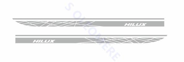 2 ABU GARCIA DECALs Sticker For Car Window Bumper Laptop Truck Jeep Rv