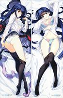 anime-pillow-case-hugging-body-15050-sm1353b-white-album-2-touma-kazusa