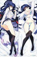 anime-pillow-case-hugging-body-15050-sm1353b-white-album-2-touma-kazusa