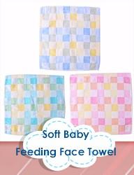 BR.Blanket-&-Swaddling-&-Towel_07