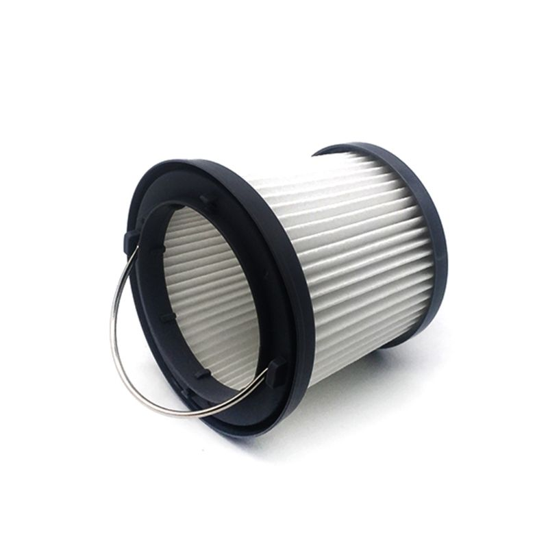 HEPA Filter Net Vacuum Replacement Parts For Black & Decker PVF110 PHV1210 PHV1210P PHV1210B L29K