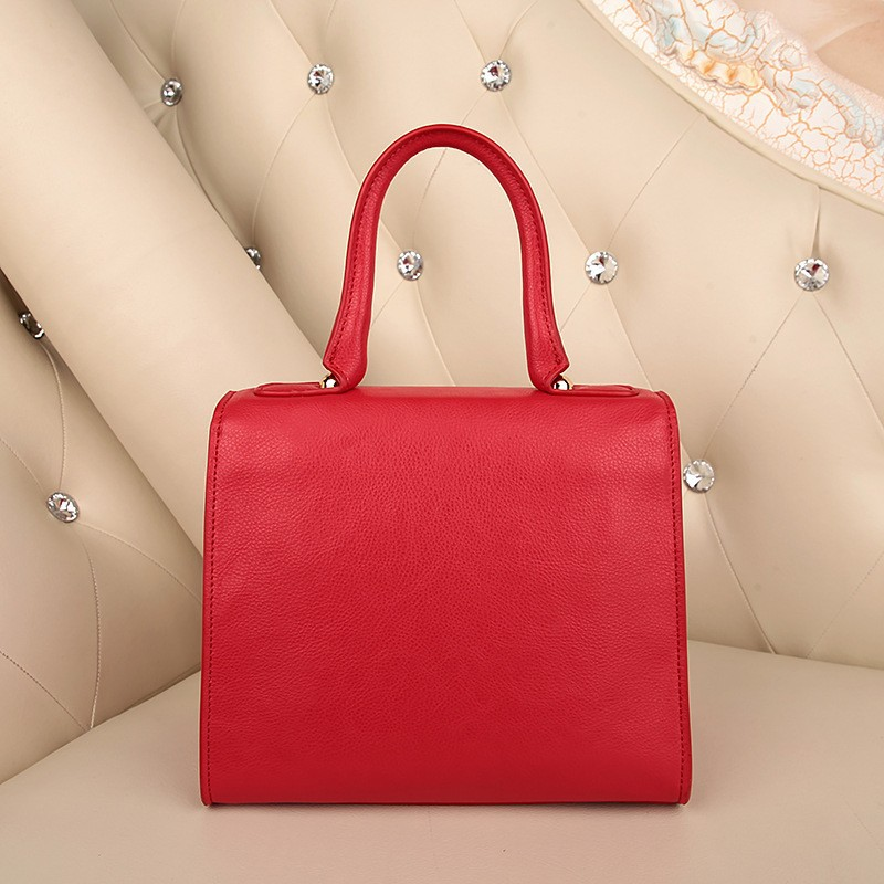 Hot sell 10 colors small waterproof monkey decor canvas messenger bag for  women 2d520201b16ac
