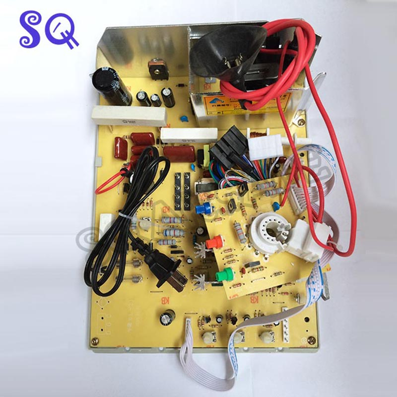 25 inch 29inch CGA CRT monitor arcade chassis Arcade Game Accessories for Arcade Game Machine Coin