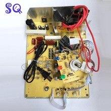 25 дюймов/29 дюймов CGA CRT монитор аркада шасси аркадная игра Аксессуары для аркадной игровой автомат с монетоприемником развлечений