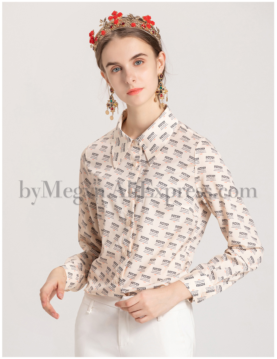 women size blouses United 8