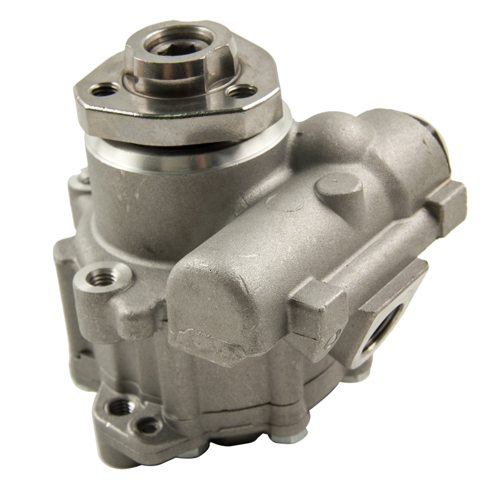 For VW Transporter T4 91-96 70XB 70XC 7DB 7DW Power Steering Pump OEM 044145157A FOR VW T4 701 422 155B