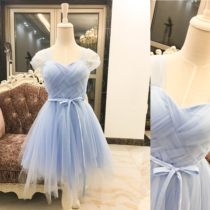 Cheap Wedding Dresses Under 50 Dollars.2017 New Bridesmaid Dresses Plus Size Stock Cheap Under 50 Party