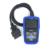 Ferramenta de diagnóstico NexLink NL102 Heavy Duty Caminhões Diesel OBD2 CAN Car e Truck 2 em 1 Scanner De Diagnóstico Atualização online