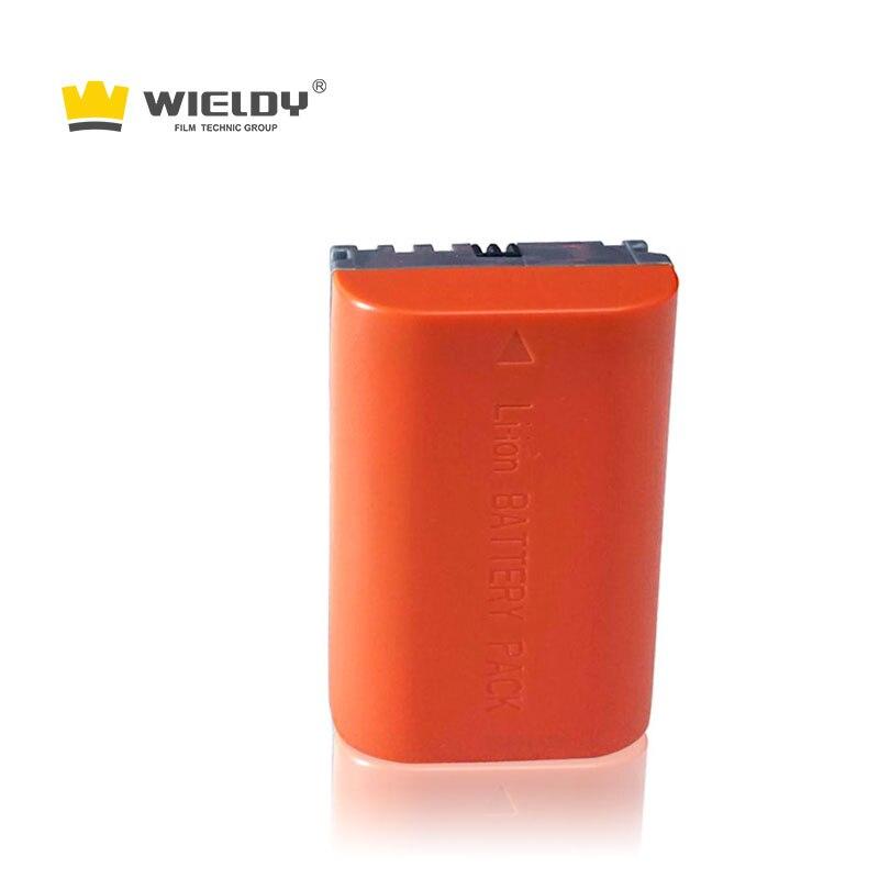 CANON E6 LPE6 LP-E6 E6N batería ture 2100mAh para Canon EOS 5DS R 5D - Cámara y foto