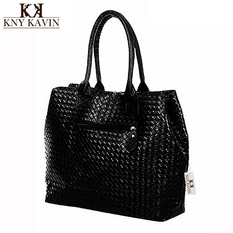 Online Get Cheap Woven Handbags -Aliexpress.com | Alibaba Group