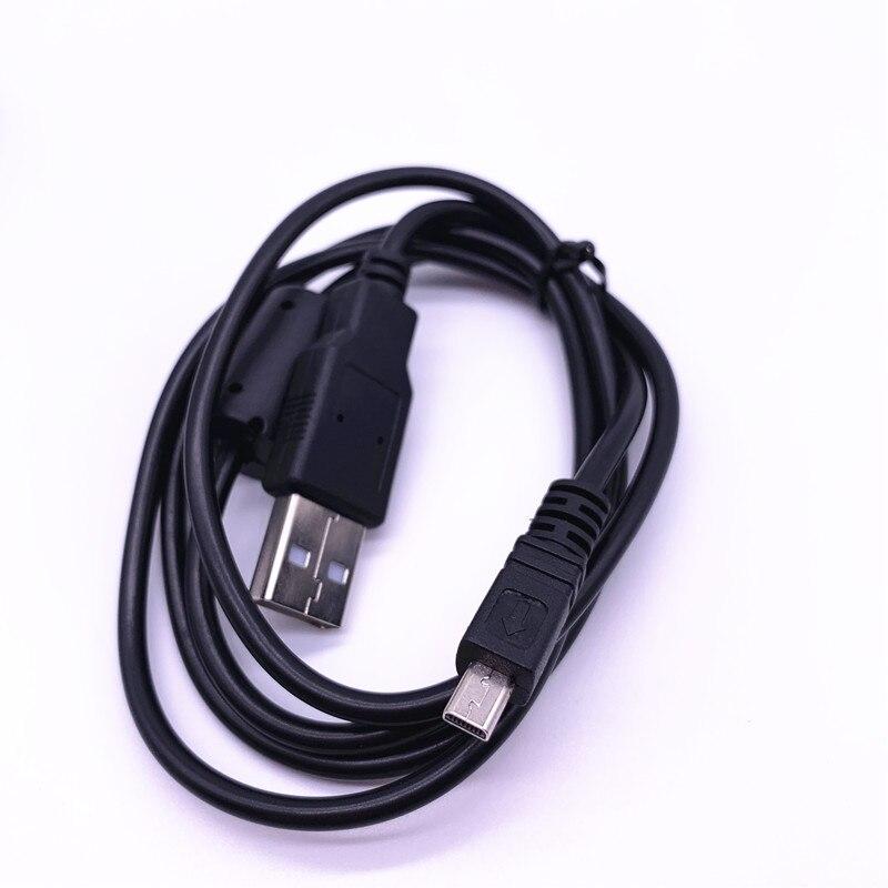 USB Data Cable For Olympus FE-20FE-350FE-340FE-330FE-320FE-310FE-300FE-290FE-280FE-250,FE-220FE-190,