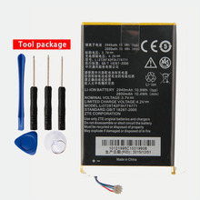 Origina High Capacity Li3728T42p3h774771 phone battery For ZTE MF93E MF93 MF93D MF915 2940mAh