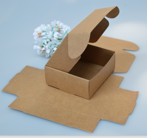 Popular Cardboard Gift Boxes-Buy Cheap Cardboard Gift Boxes lots ...