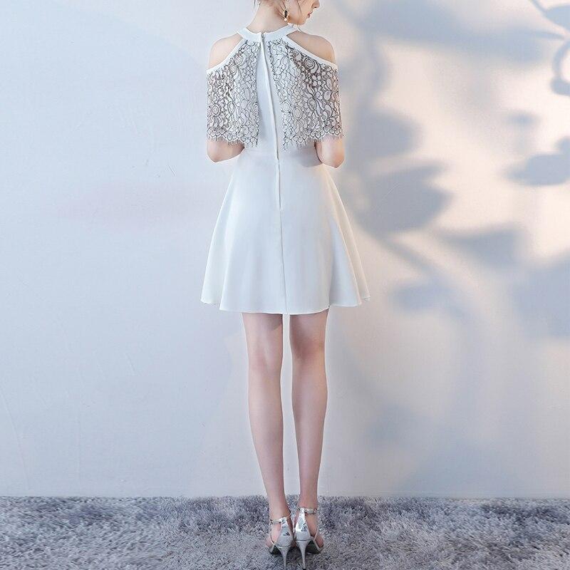 New Arrival Celebrity Dresses 2018 Wedding Party Dress Plus Size sirene Red Carpet Dresses vestido de festa Custom Color&Size