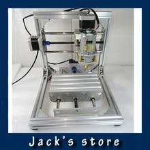 CNC 1311, Diy máquina de grabado DEL CNC, PVC PCB Fresadora CNC Madera máquina De Grabado, cnc router, cnc1311, GRBL control