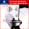 AC 12V 35W CNLIGHT HID Bulb 6000K 4300K 5000K Car HID Xenon Bulb H1 H3 H7 H8 H11 9005 9006 Cnlight car Headlight replacement