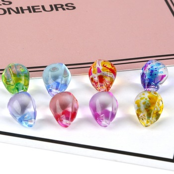 Купон Модные аксессуары в Penney Beads со скидкой от alideals
