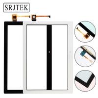 Srjtek 10 1 For Lenovo Tab 2 A10 70 A10 70F A10 70L Touch Screen Digitizer