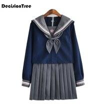 preppy define uniforme bonito