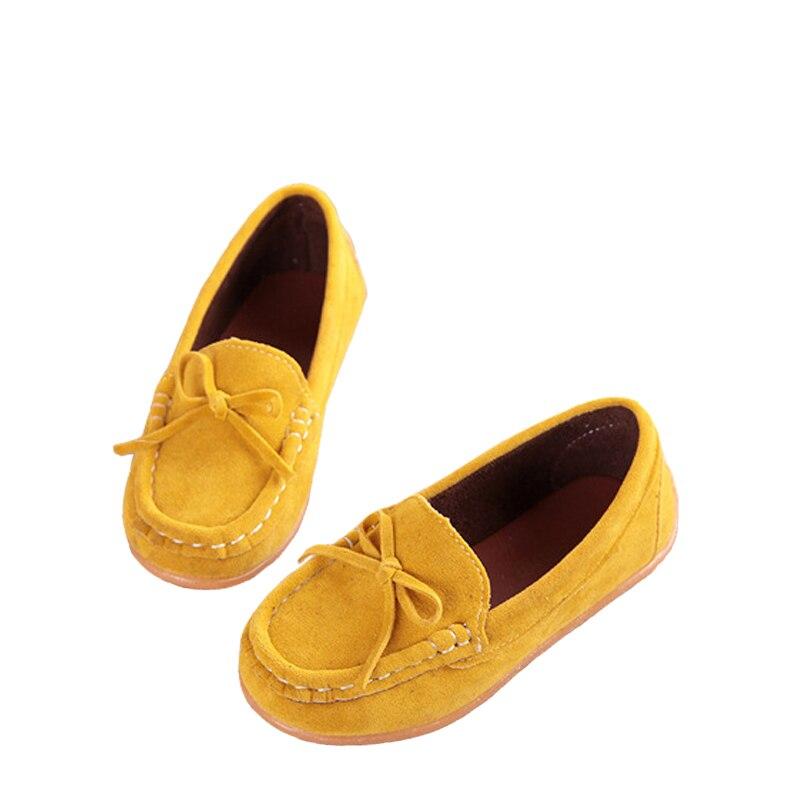 Aercourm A Παιδικά παπούτσια 2017 - Παιδικά παπούτσια - Φωτογραφία 3