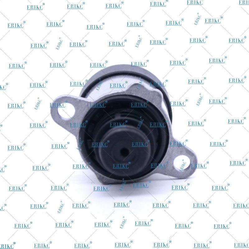ERIKC 0928400752 Measure Unit 0 928 400 752 Metering Unit 129a00 51100 Fuel Pump Inlet Metering Valve 0445010511 for Hyundai|measuring unit|fuel unit|fuel metering unit - title=
