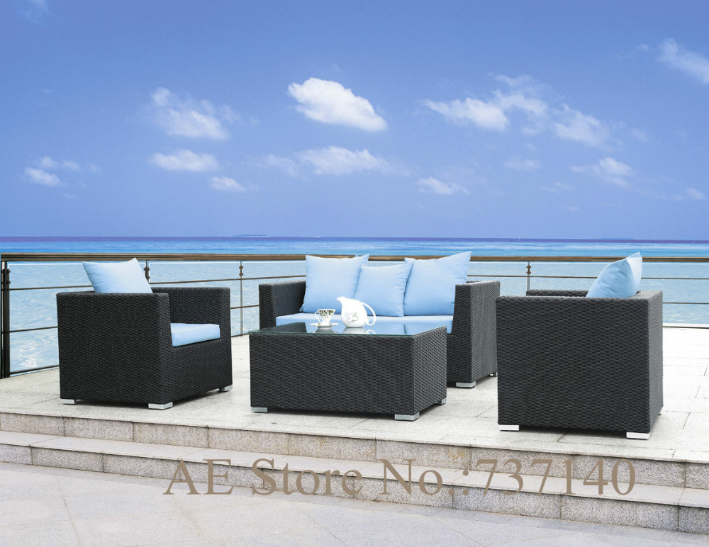 Buy rattan garden furniture sale and get free shipping on AliExpress com. Buy rattan garden furniture sale and get free shipping on