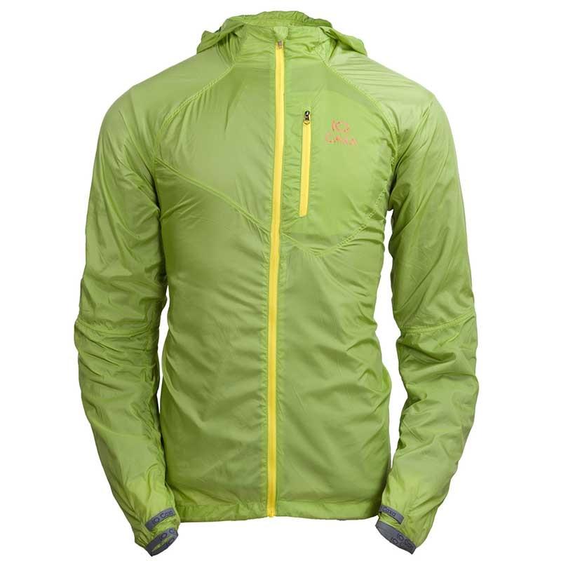 verao ao ar livre masculino sun protective jacket 03