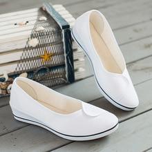 Новая удобная спортивная обувь для ходьбы A9I-1-A9I-3