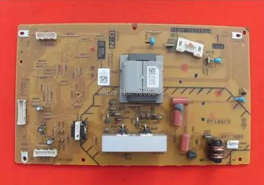 Free Shipping>Original 100% Tested Work KDL-52V5500 1-878-624-12 Power Board 173045712 free shipping original power board ilpi 159 492561400100r condition new original 100