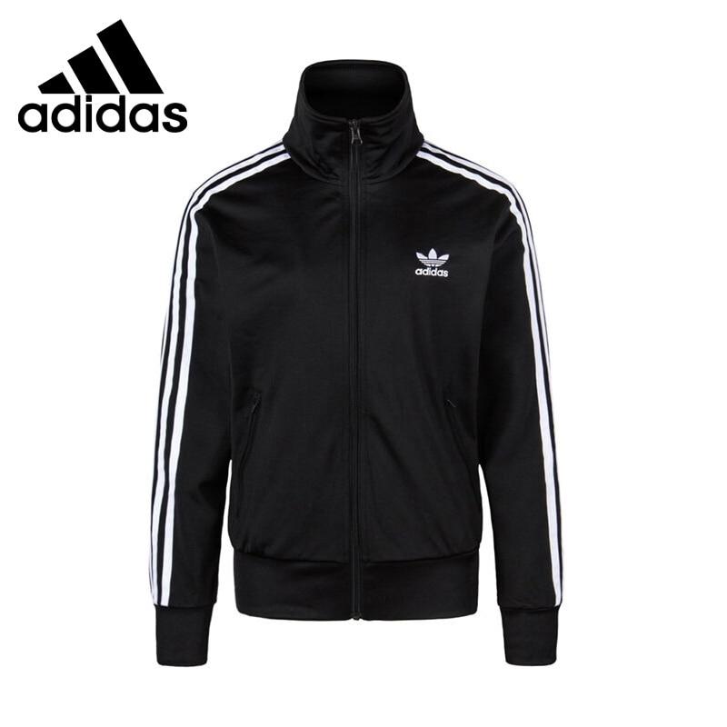 Buy jacket adidas original   OFF36% Discounted f6be8f933