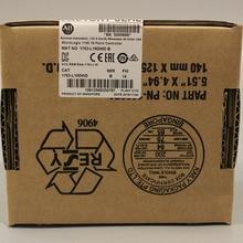 1763-L16DWD 1763L16DWD PLC Controller,New & Have in stock