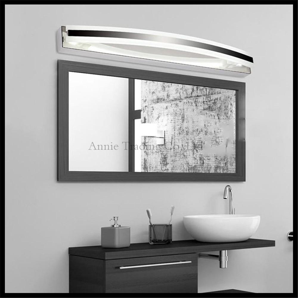 Bathroom Cabinets 55cm mirror bathroom vanity promotion-shop for promotional mirror