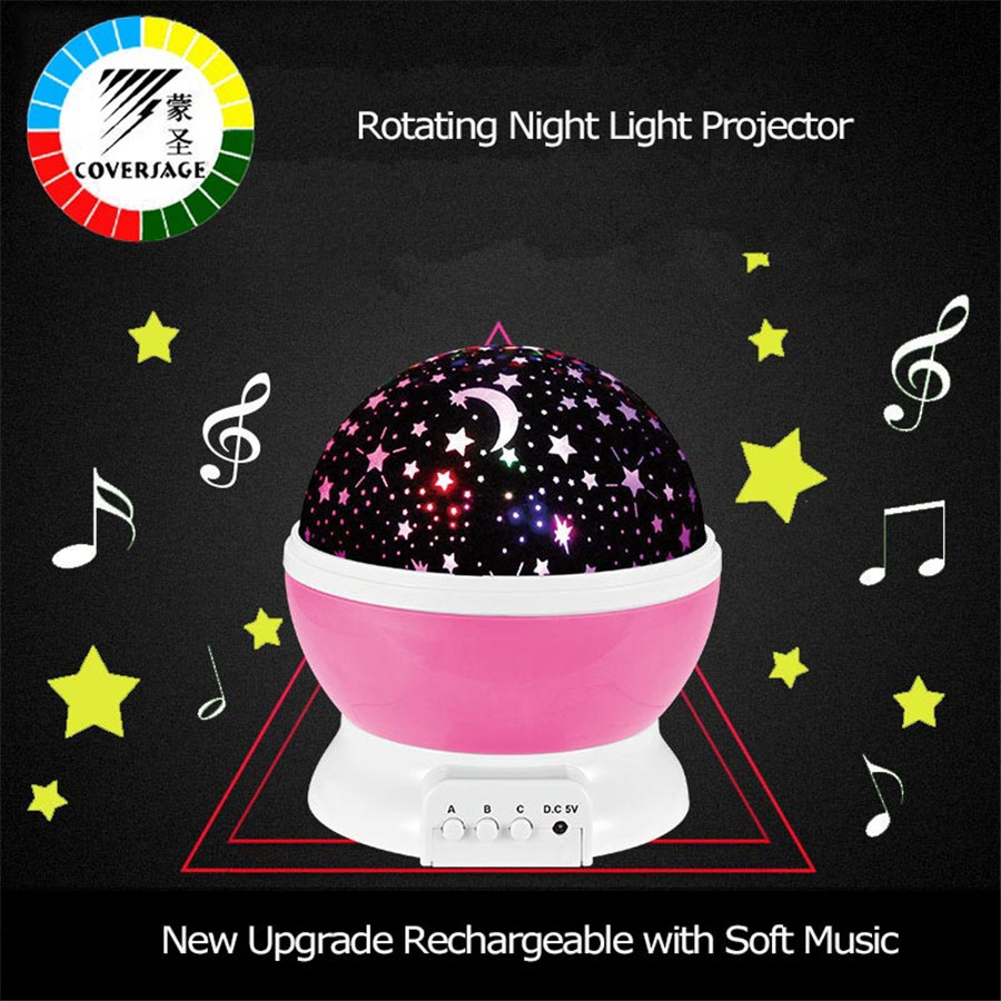 Dream-Rotating-Night-Light-Spin-Flashing-Starry-Sky-Star-Projector-Light-with-Music-Player-for-Children (1)