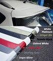 Fábrica de alta Qualidade Pintado ABS Asa/Spoiler Para 2013 Up Ford Kuga