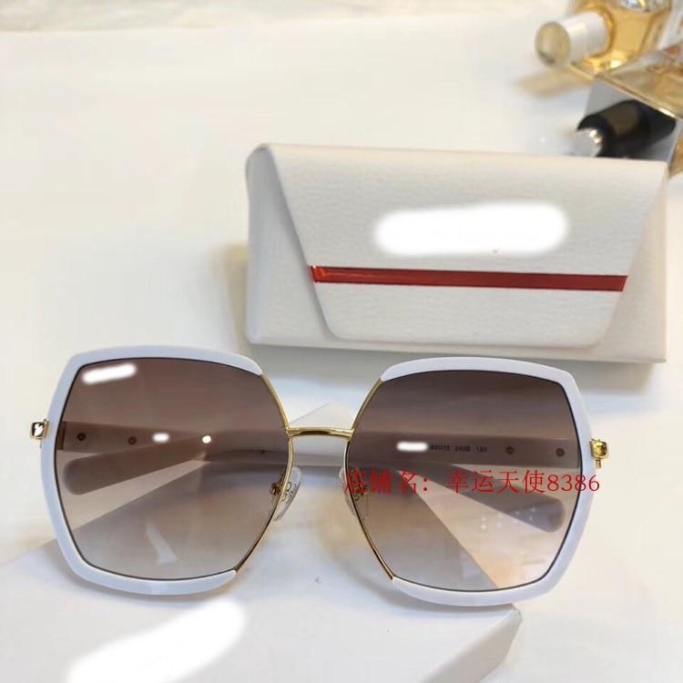 1 Luxus 5 Runway Marke 2019 Frauen Designer 3 Für Y0185 2 Gläser 4 Carter Sonnenbrille qT6wdwav