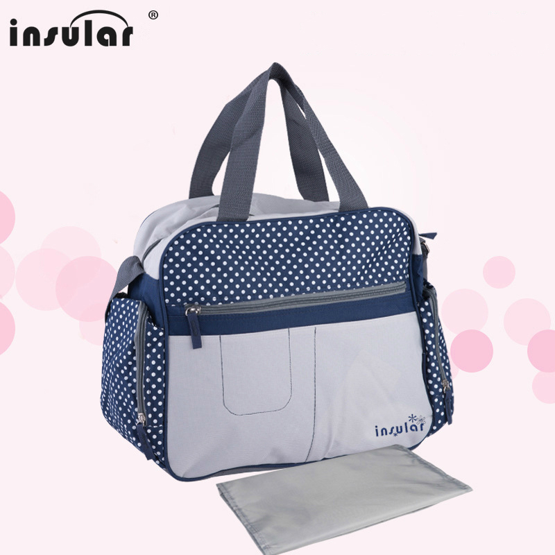 Baby Diaper Bags Mummy Maternity Nappy Bag Mom Travel Backpack Wet Bag Organizer Nursing Bag For Baby Stroller Bolsa Maternidade lekebaby luiertas baby travel mummy maternity changing nappy diaper tote wet bag for stroller baby bags organizer mom backpack