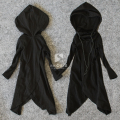 1/3 1/4 scale BJD Windbreaker for doll BJD/SD Accessories doll clothes only sell coat.not include doll and other,A1957