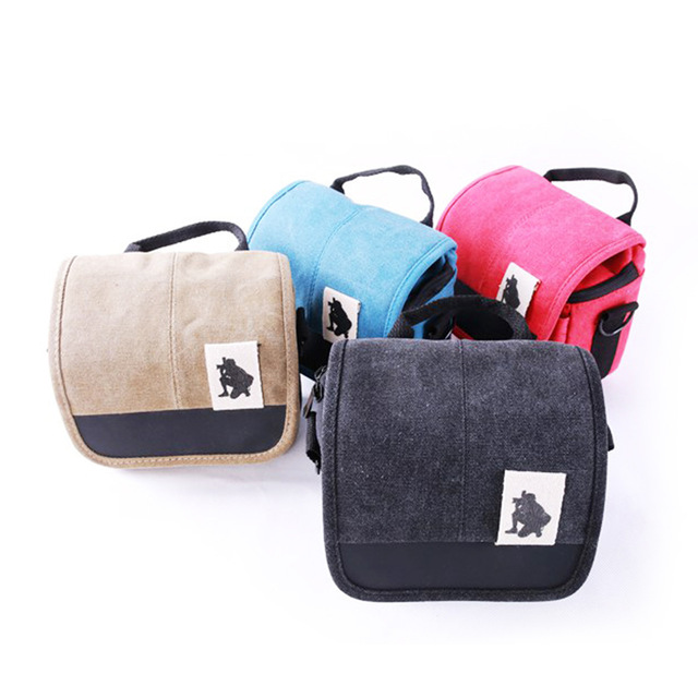 Portable-SLR-Digital-Sling-Camera-Case-Shoulder-Bag-Backpack-for-Canon-Nikon-Sony-for-Olympus-Fuji.jpg_640x640