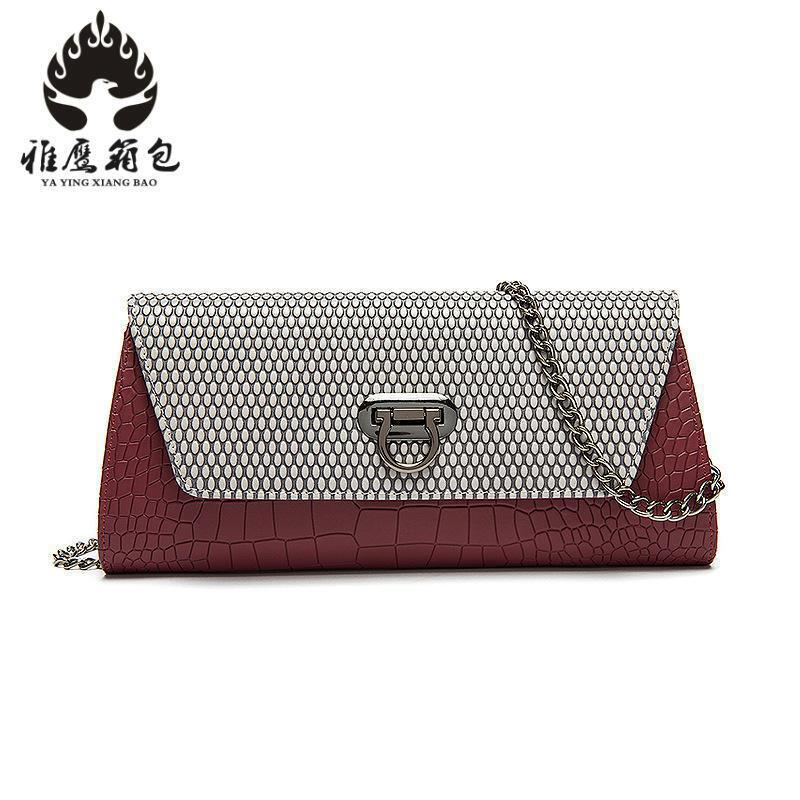 New Arrival 2018 Genuine Leather Bags Women Vintage Pillow Cow Leather Handbag Ladies Solid Casual Small Crossbody Shoulder Bag genuine leather women fashion handbag vintage pattern small size ladies handbag chain shoulder bag crossbody round handle