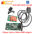 2015.R1 Support More Cars Model New vci Full set cdp with bluetooth diagnostic SCANNER TCS cdp pro plus with LED CDP 3 IN1 cdp