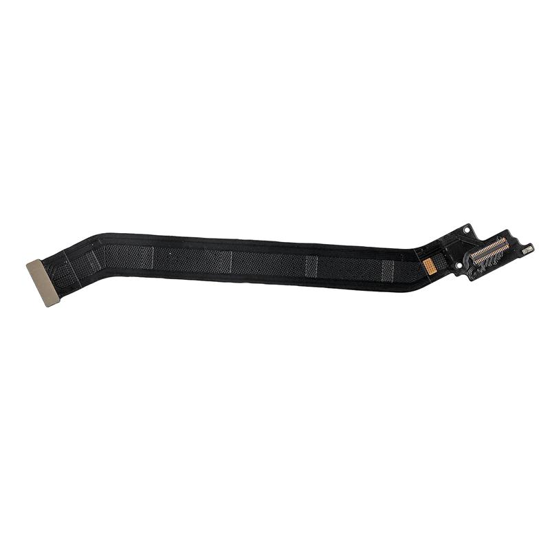 Motherboard Main Board Flex Cable for OnePlus 5T Replacement