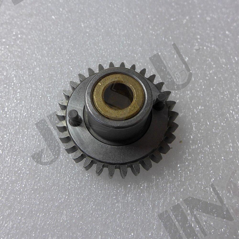 Tylko 1 szt. Podstawa rolkowa do 76ZY-04 Mig podajnik drutu podajnik silnika MIG spawanie mag Machine