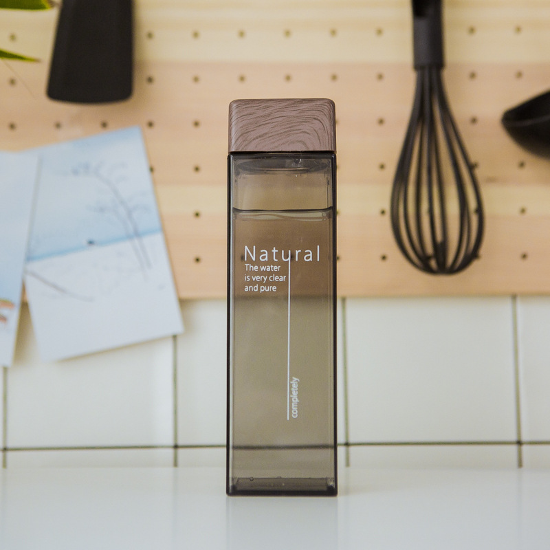 wood cover-natura
