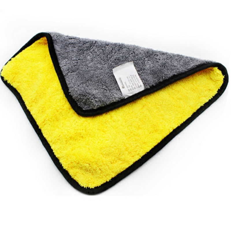30*30cm Car Soft Microfiber Cleaning Towel for Audi A1 A2 A3 A4 A5 A6 A7 A8 Q2 Q3 Q5 Q7 S3 S4 S5 S6 S7 S8 TT TTS RS3 RS4 RS5 RS6