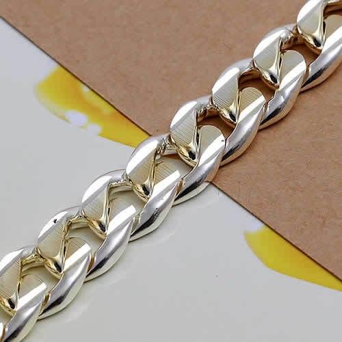 HTB19xv7FVXXXXceXpXXq6xXFXXX6 - Smart Design Bracelet