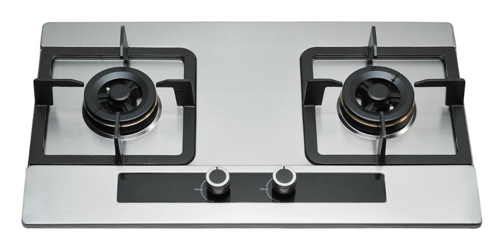how to clean samsung glass top stove