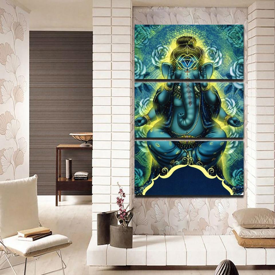 Berühmt Inspirierend Gerahmte Wandkunst Zeitgenössisch ...